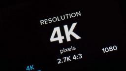 FPSと解像度を上げて動画 高画質化 - ツールまとめ