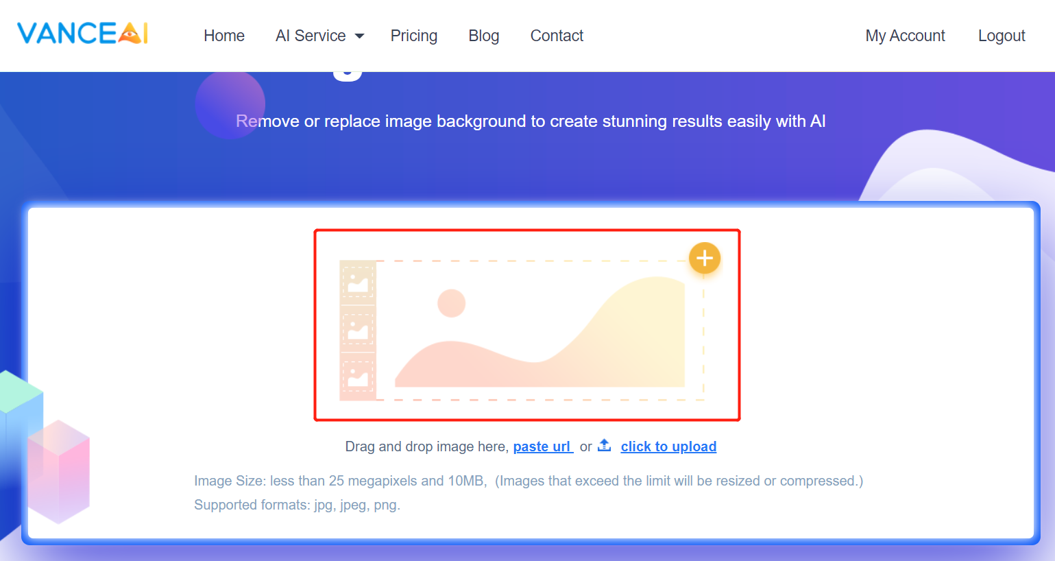 remove-bacground-from-image-free-online