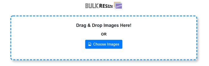 10-bulk-image-resize