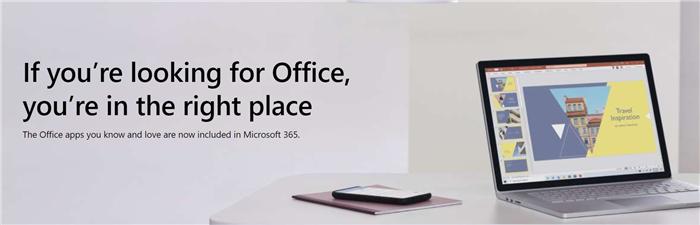 11-microsoft-office