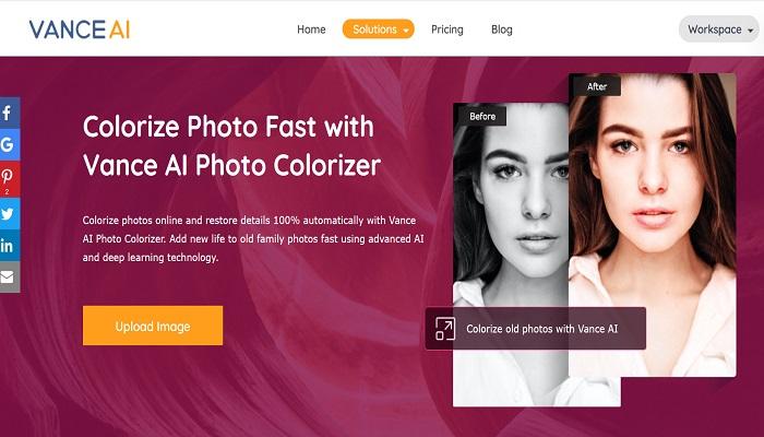 vance-ai-photo-colorizer