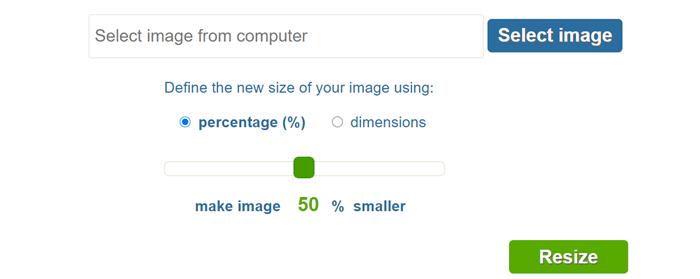 3-small-image-resizer