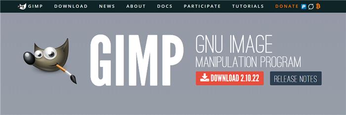 5-gimp