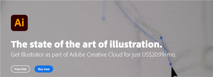 7-adobe-illustrator