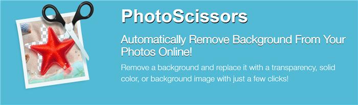 9-photoscissors