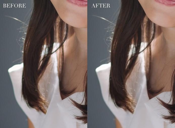 Chromatic-Aberration-in-Photoshop