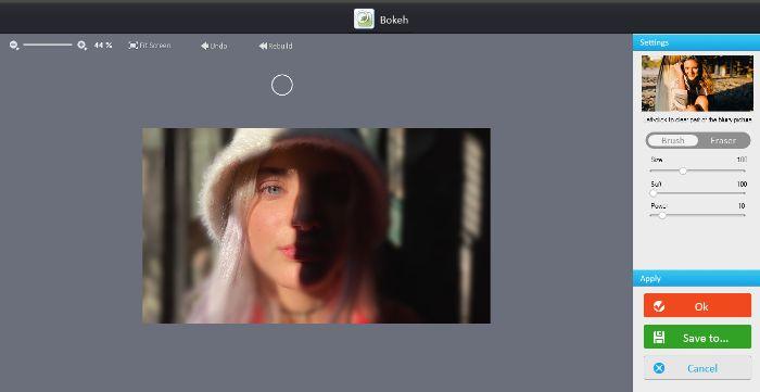 create-bokeh-with-watermark-software