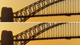 Vance AIで写真や画像の画質 上げる方法