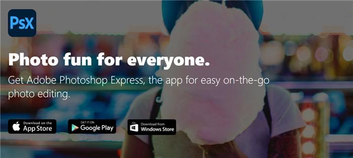 adobe-photoshop-express-mobile