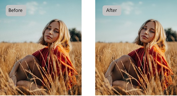 before-after-comparison-image