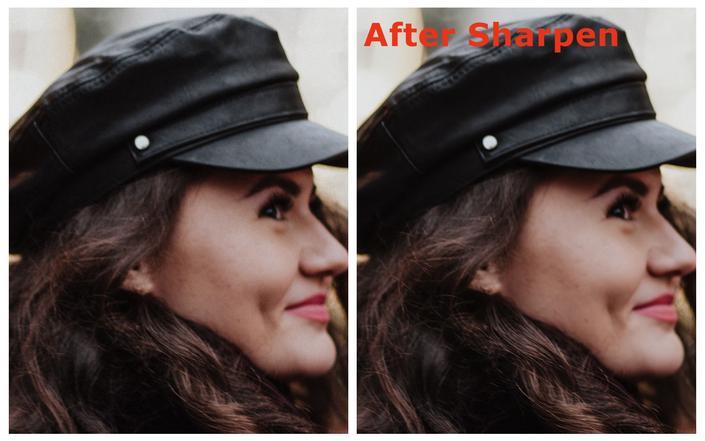 comparison-sharpen