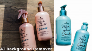 How to Remove Background of Product Photos for Magento