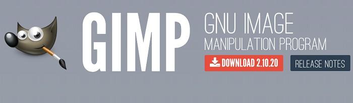 gimp-background-remover