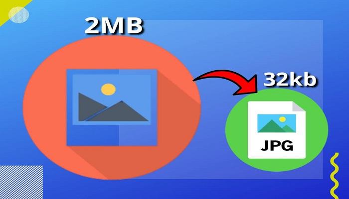 compress-jpeg-to-32kb