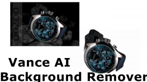 How to Remove Background from Picture Free 2021