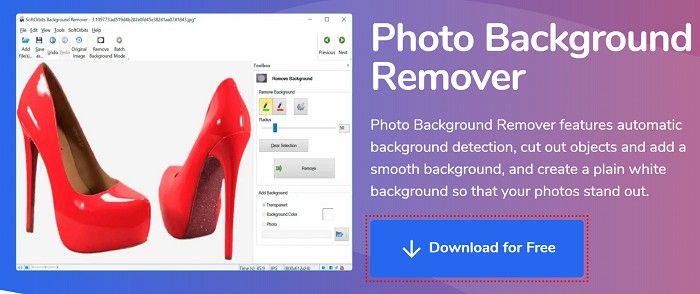 photo-background-remover