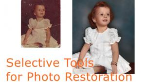 Top 10 Ways For Photo Restoration - Review and List 2021