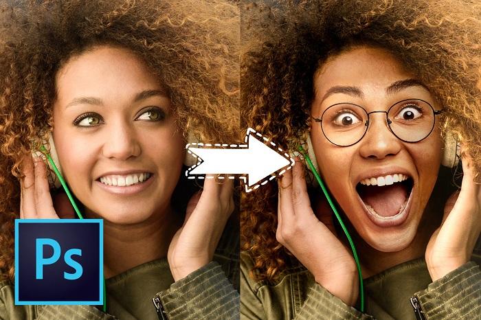 photoshop-face-swap