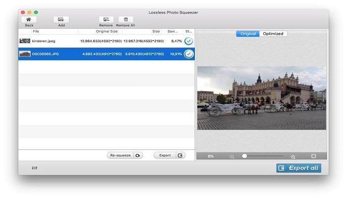 photosize-optimizer