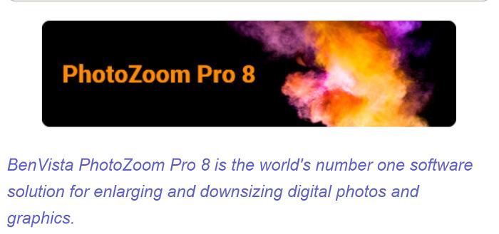 photozoom-pro-8