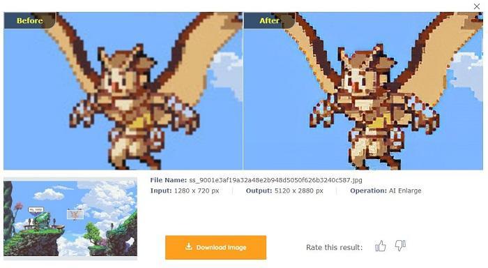pixel-art-video-games-enlarged10