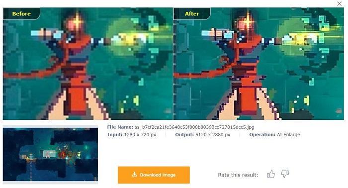 pixel-art-video-games-enlarged3