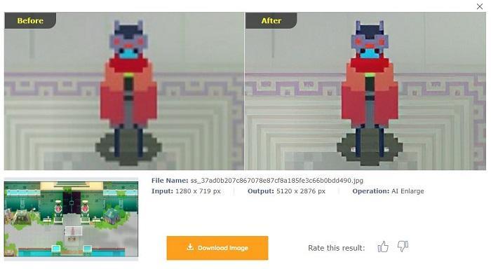 pixel-art-video-games-enlarged6