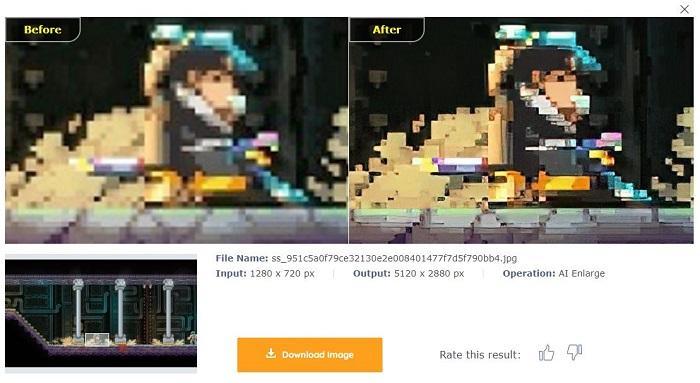 pixel-art-video-games-enlarged7