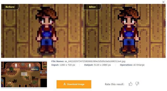 pixel-art-video-games-enlarged9