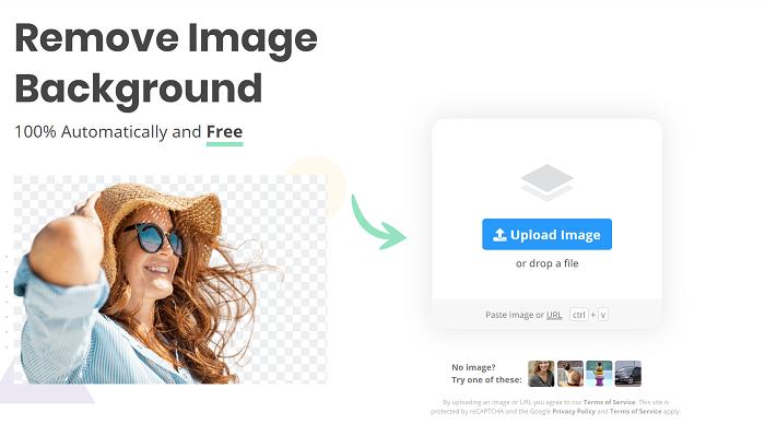 removebg-background-remover