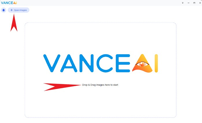 upload-an-image-to-vance-ai