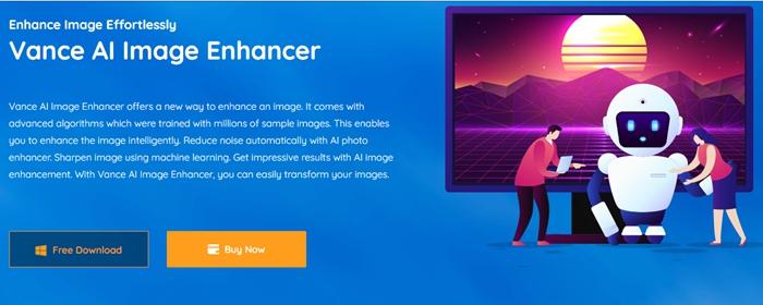 vance-ai-image-enhancer