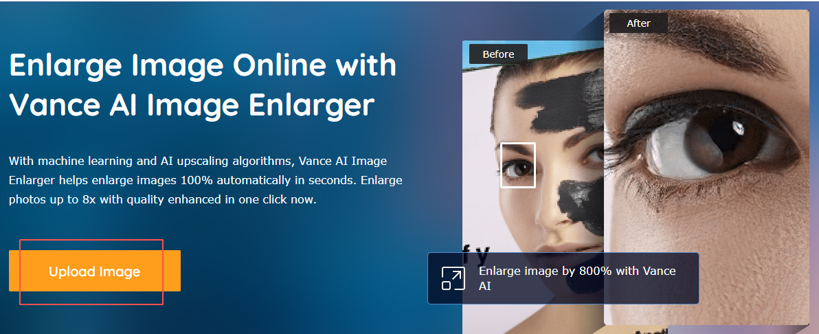 vance-ai-image-enlarger